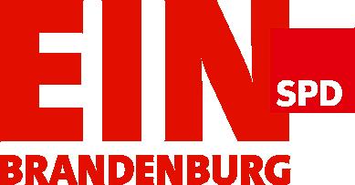 Sebastian Rüter - Für TKS und Nuthetal